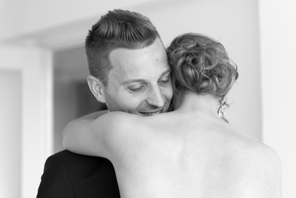 bruidsfotografie-Monica en Dennis, Rotterdam-124