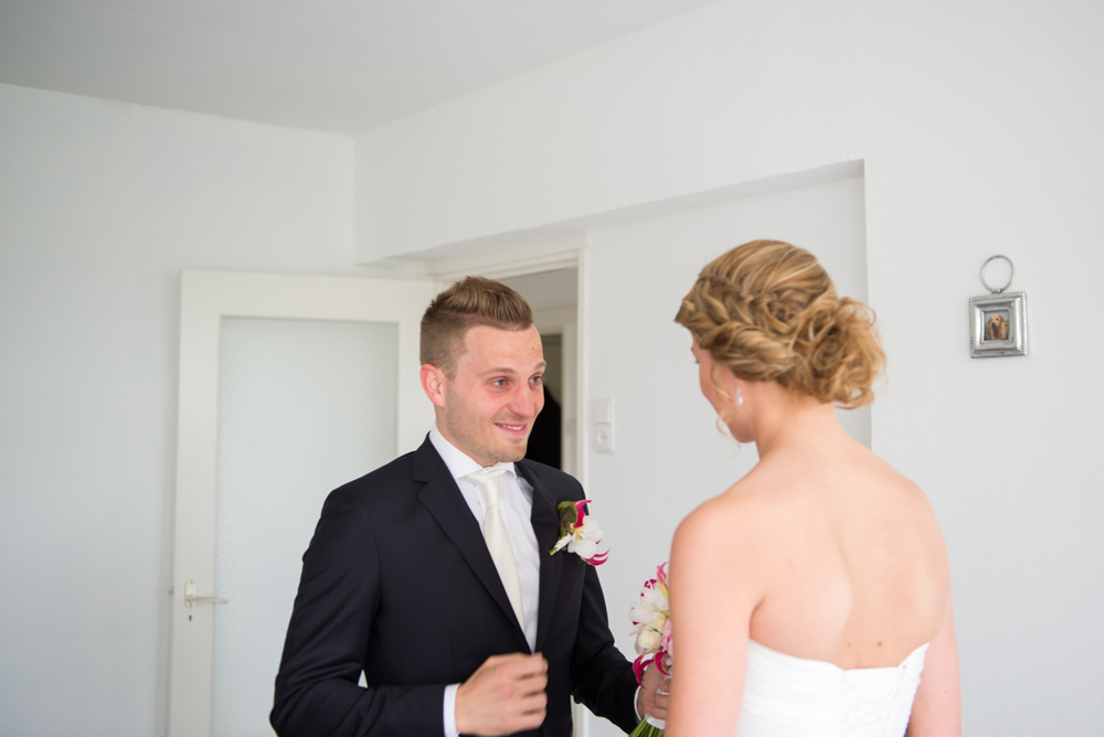 bruidsfotografie-Monica en Dennis, Rotterdam-128