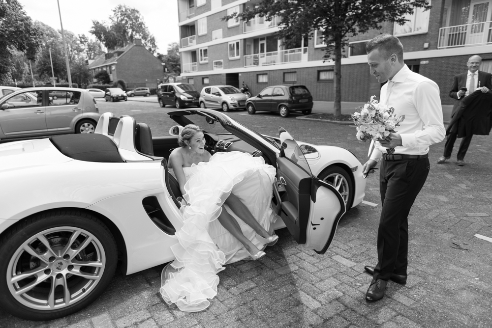 bruidsfotografie-Monica en Dennis, Rotterdam-144