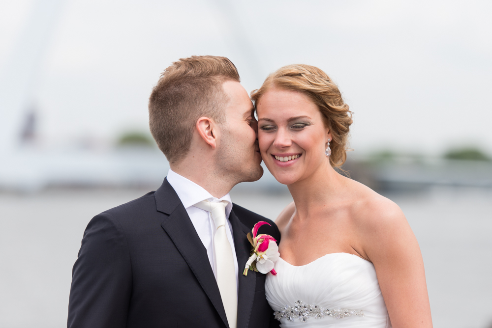 bruidsfotografie-Monica en Dennis, Rotterdam-149