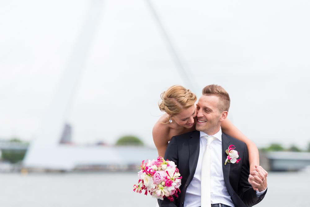 bruidsfotografie-Monica en Dennis, Rotterdam-157