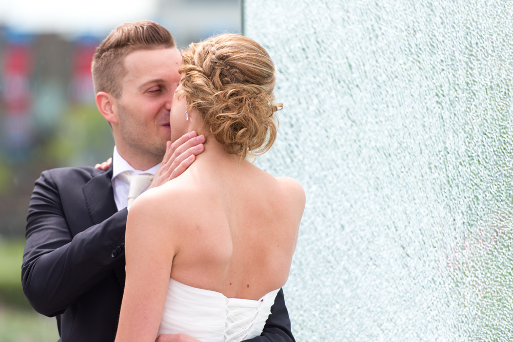 bruidsfotografie-Monica en Dennis, Rotterdam-177