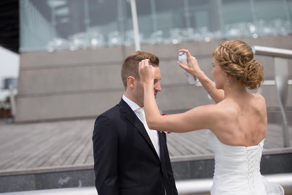 bruidsfotografie-Monica en Dennis, Rotterdam-180