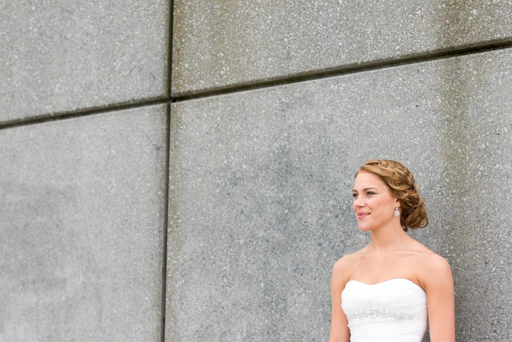 bruidsfotografie-Monica en Dennis, Rotterdam-197