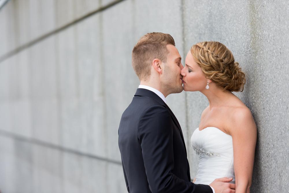 bruidsfotografie-Monica en Dennis, Rotterdam-204