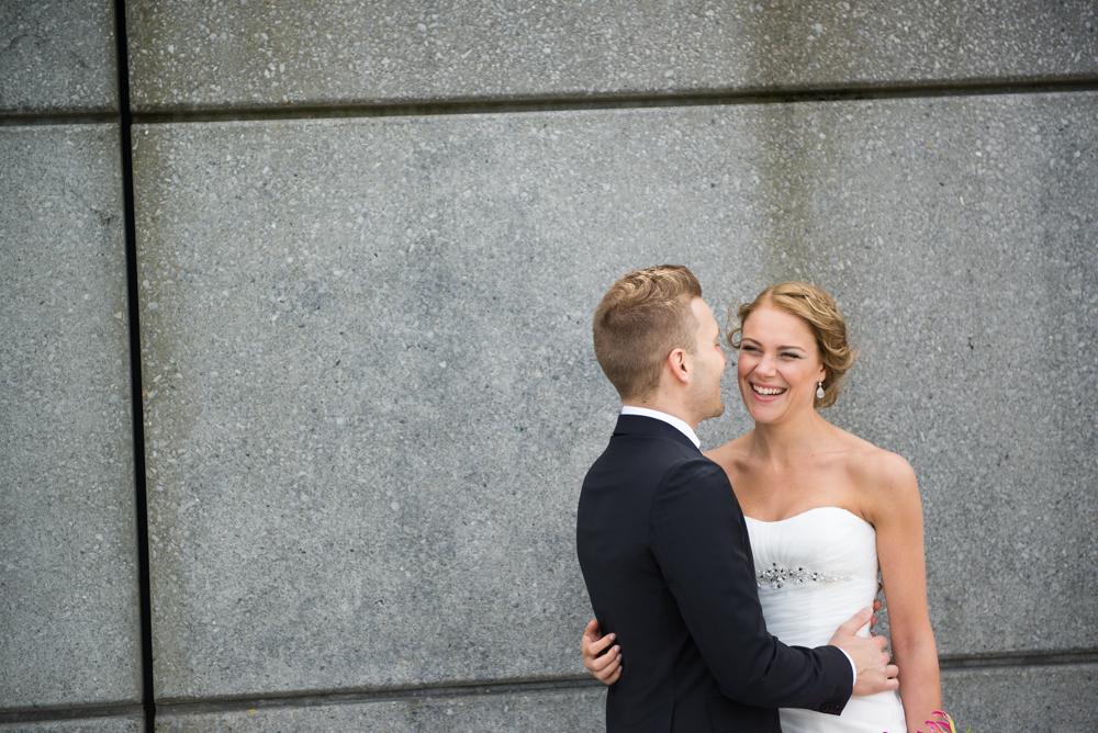 bruidsfotografie-Monica en Dennis, Rotterdam-223