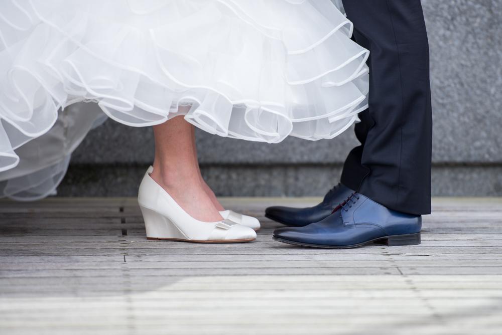 bruidsfotografie-Monica en Dennis, Rotterdam-235