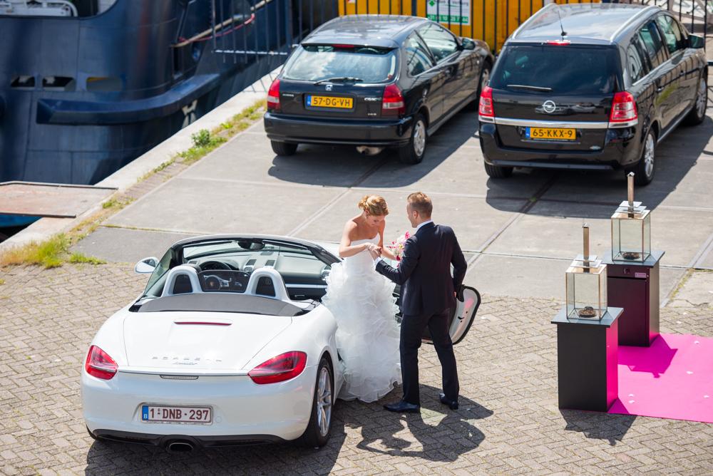 bruidsfotografie-Monica en Dennis, Rotterdam-306