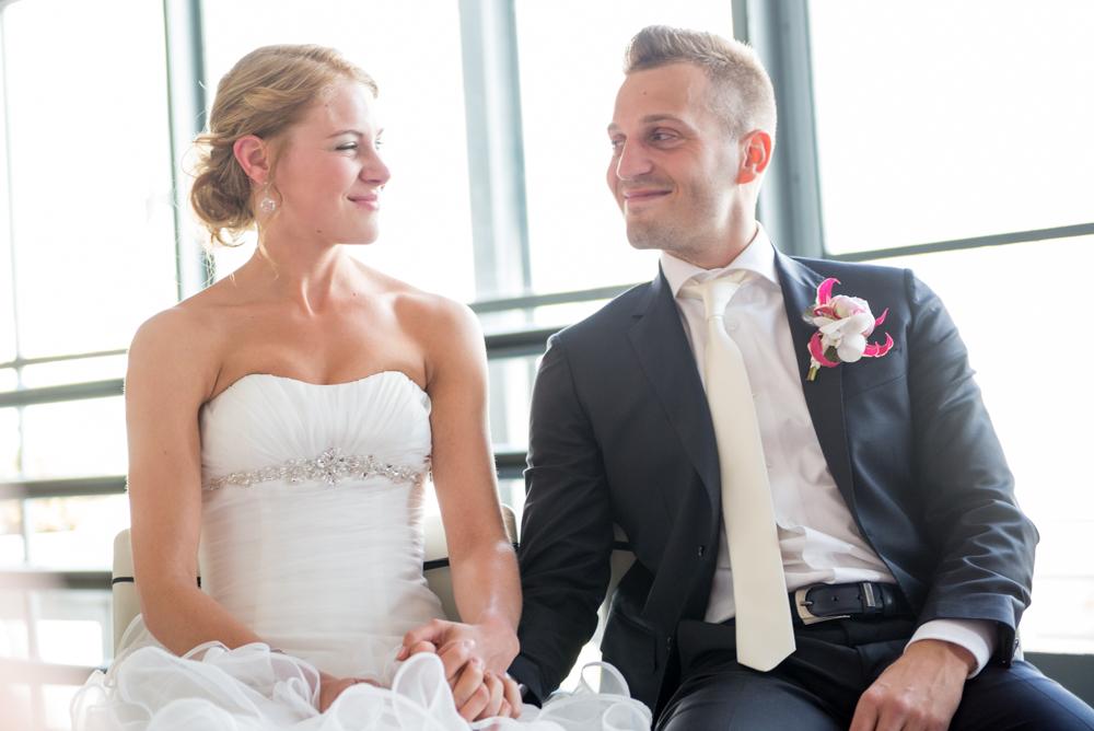 bruidsfotografie-Monica en Dennis, Rotterdam-377