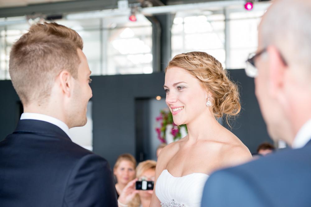 bruidsfotografie-Monica en Dennis, Rotterdam-383