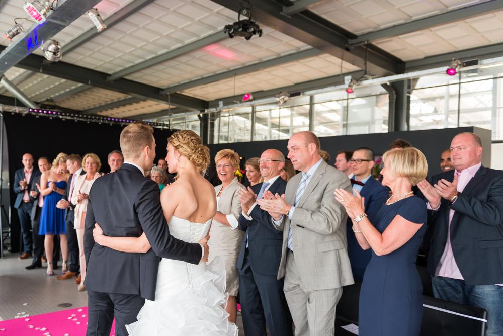 bruidsfotografie-Monica en Dennis, Rotterdam-410
