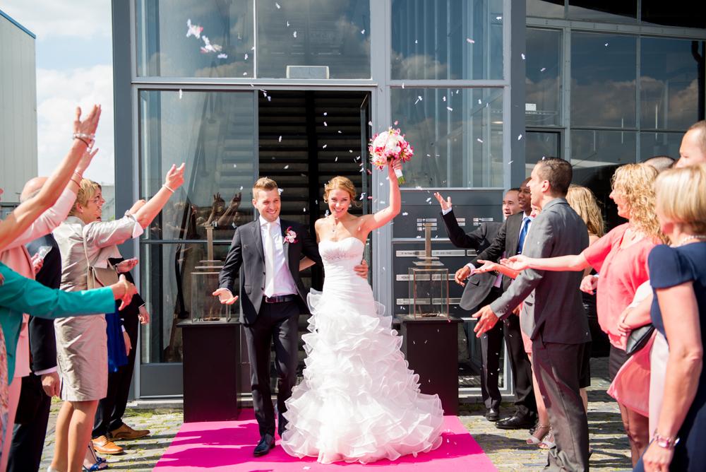 bruidsfotografie-Monica en Dennis, Rotterdam-437