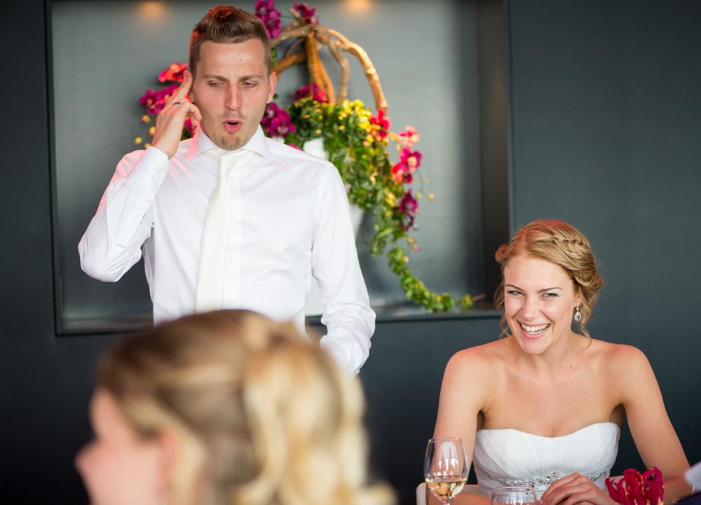 bruidsfotografie-Monica en Dennis, Rotterdam-578