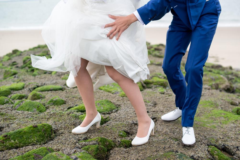 trouwfotograaf-Middelburg-Zeeland-Rosemarie-en-Maarten-100