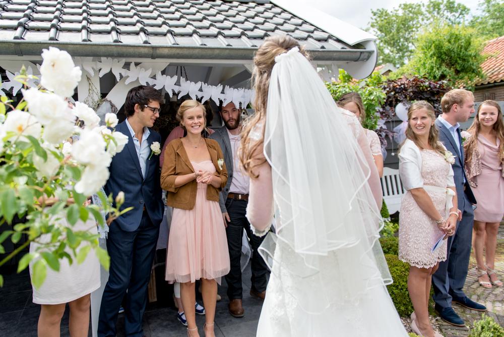 trouwfotograaf-Middelburg-Zeeland-Rosemarie-en-Maarten-120