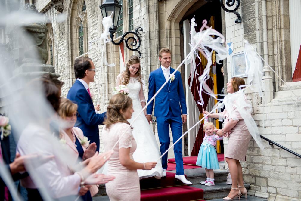 trouwfotograaf-Middelburg-Zeeland-Rosemarie-en-Maarten-142