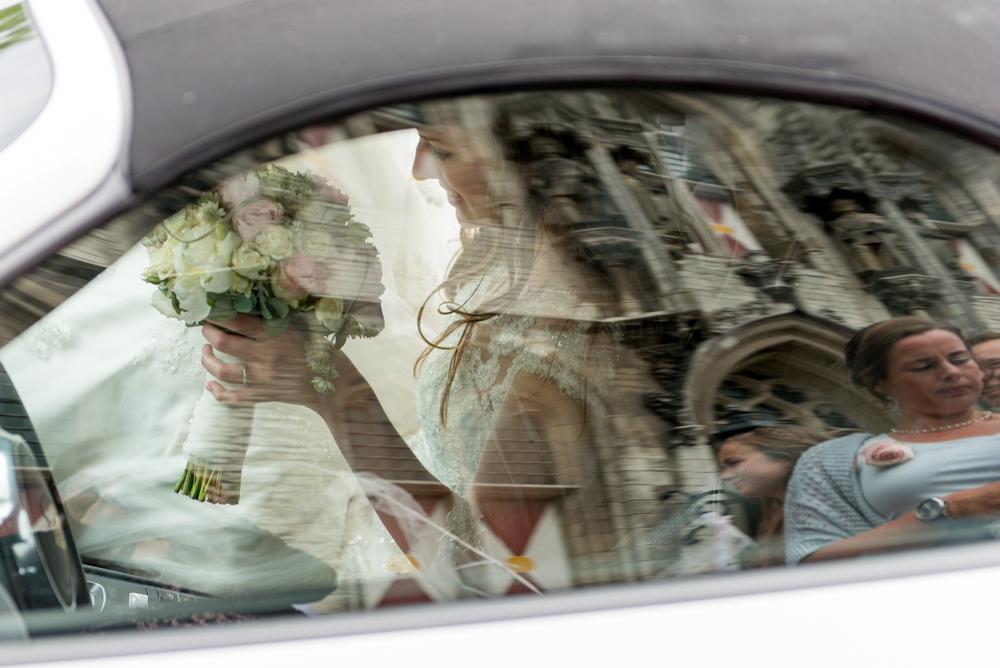 trouwfotograaf-Middelburg-Zeeland-Rosemarie-en-Maarten-144