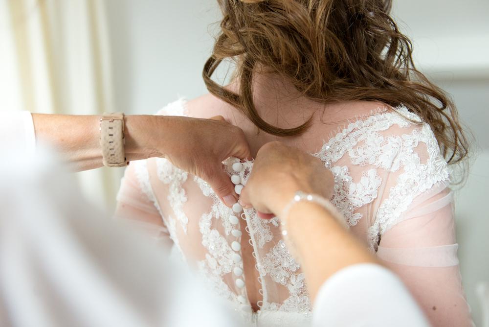 trouwfotograaf-Middelburg-Zeeland-Rosemarie-en-Maarten-204
