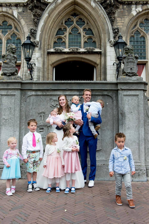 trouwfotograaf-Middelburg-Zeeland-Rosemarie-en-Maarten (227 van 1)