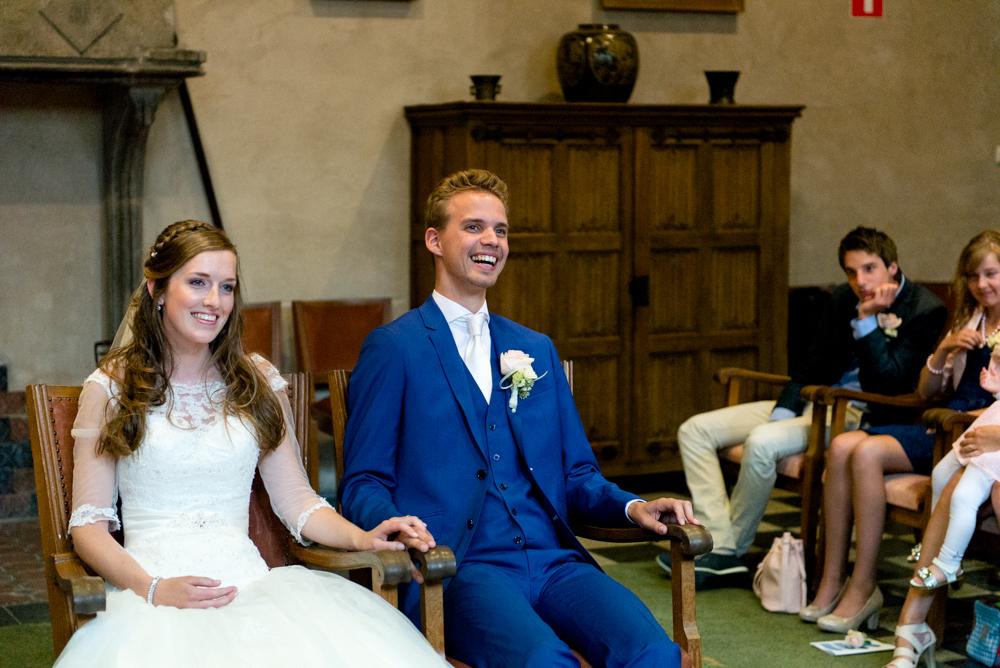 trouwfotograaf-Middelburg-Zeeland-Rosemarie-en-Maarten-240