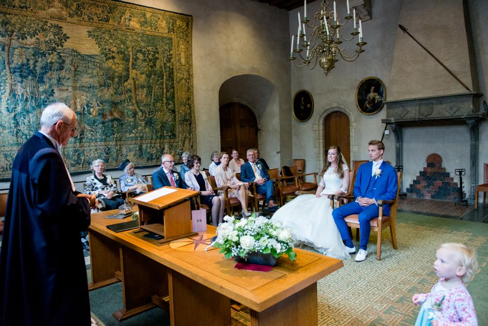 trouwfotograaf-Middelburg-Zeeland-Rosemarie-en-Maarten-250