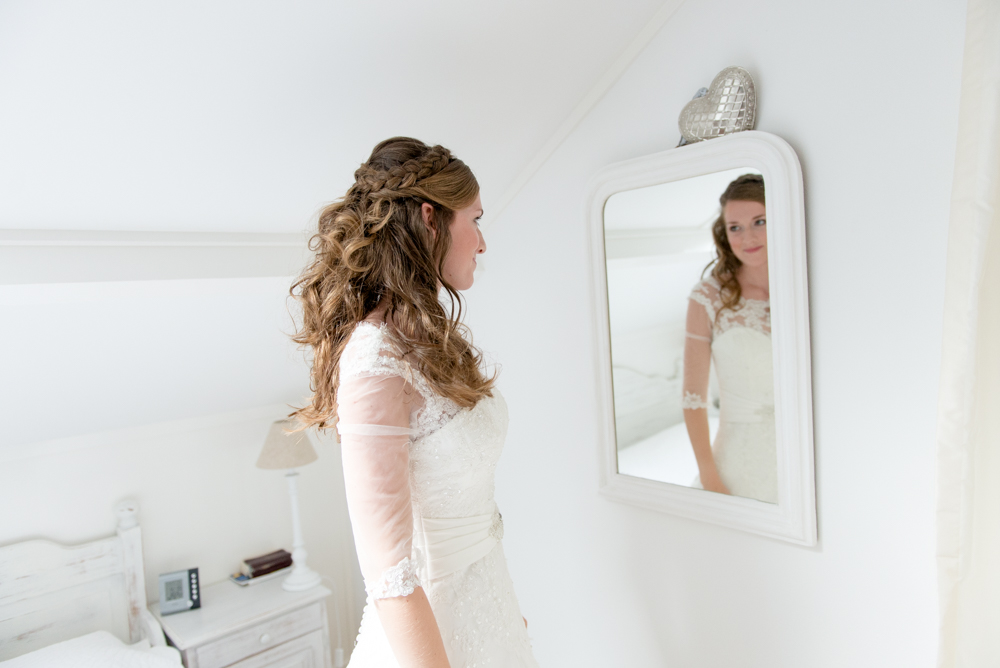 trouwfotograaf-Middelburg-Zeeland-Rosemarie-en-Maarten-28