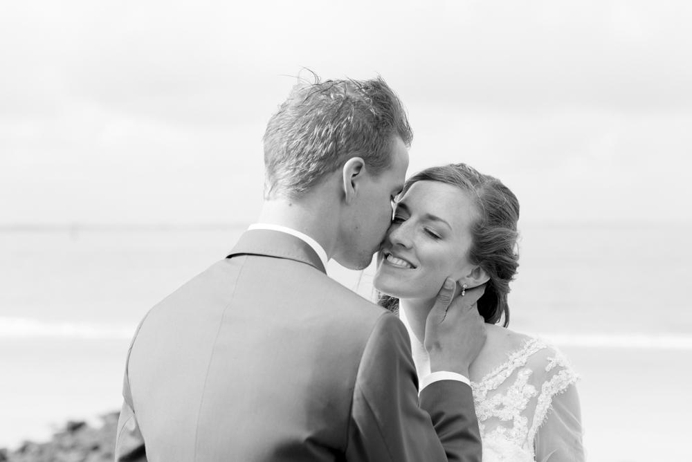 trouwfotografie-Middelburg_Zeeland-Strand-Rosemarie-en-Maarten-262