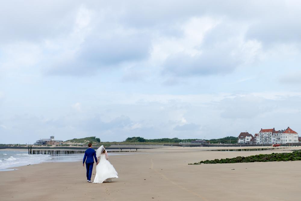 trouwfotografie-Middelburg_Zeeland-Strand-Rosemarie-en-Maarten-266