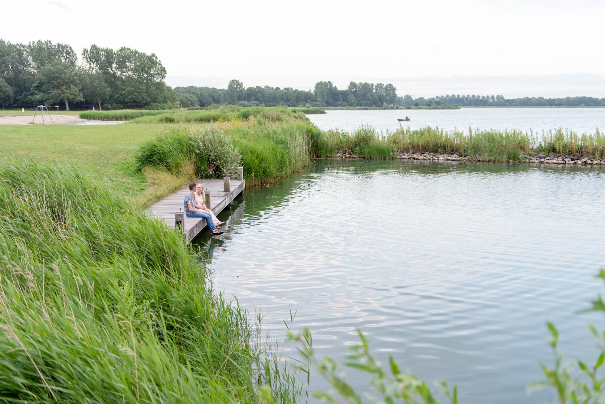 Loveshoot-Geestmerambacht-Alkmaar-Jeff-en-Esmee-131