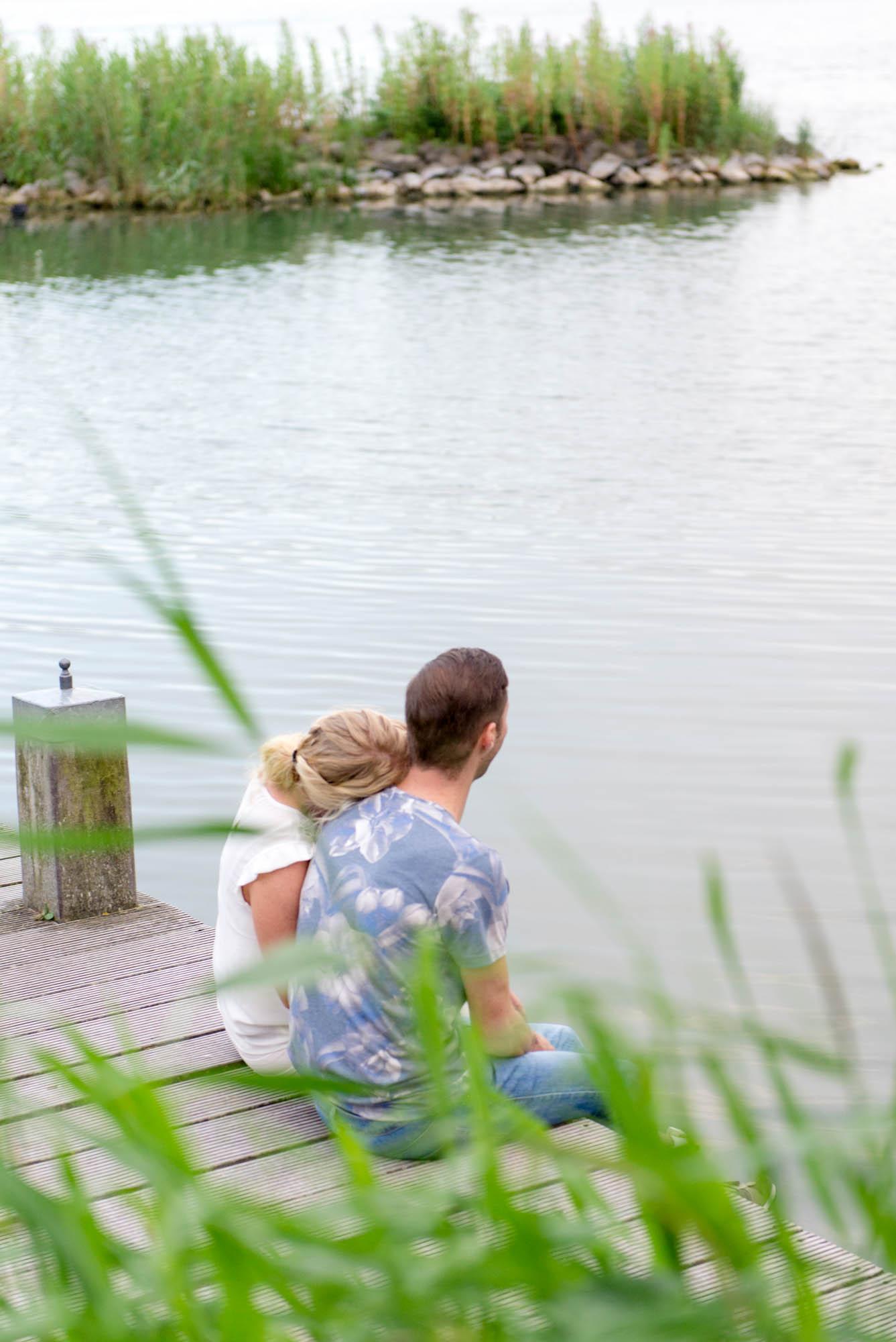 Loveshoot-Geestmerambacht-Alkmaar-Jeff-en-Esmee-135