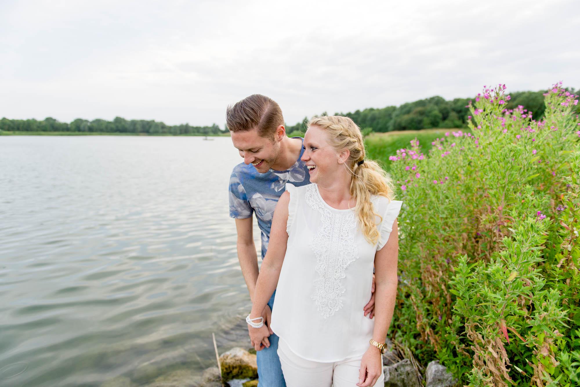Loveshoot-Geestmerambacht-Alkmaar-Jeff-en-Esmee-154