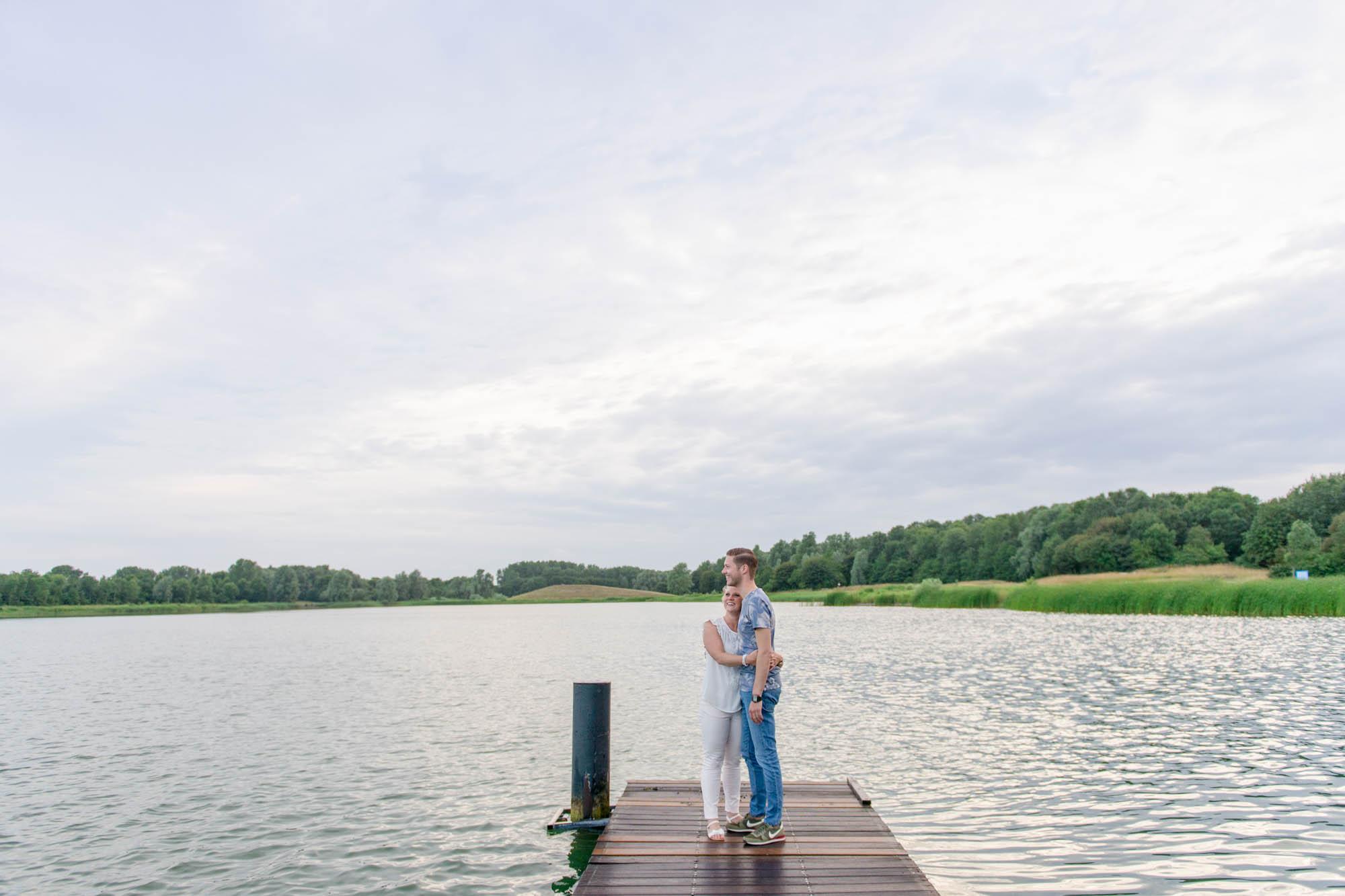 Loveshoot-Geestmerambacht-Alkmaar-Jeff-en-Esmee-155