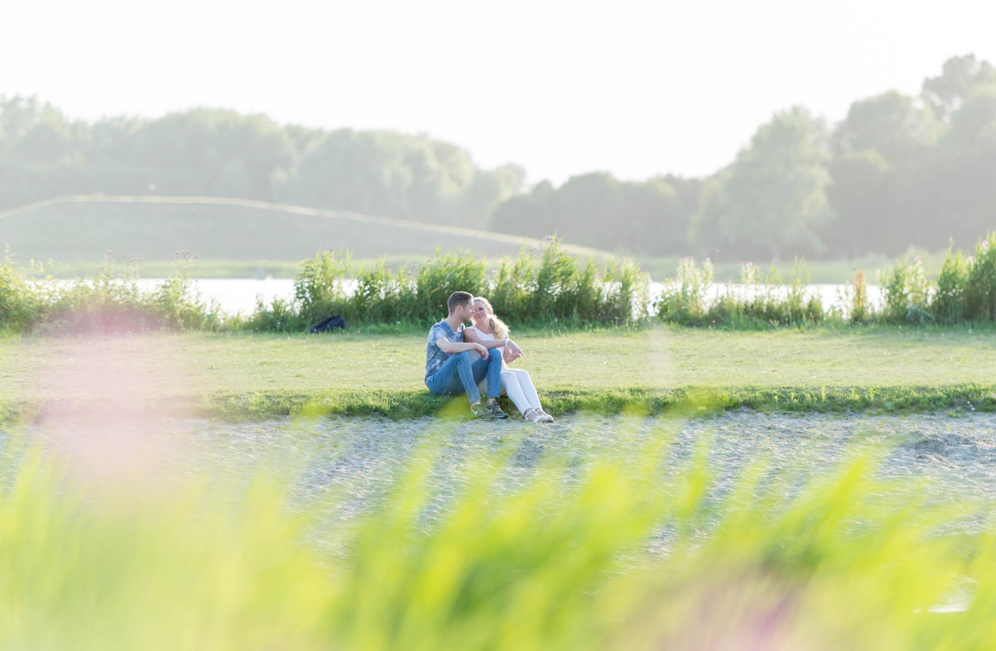 Loveshoot-Geestmerambacht-Alkmaar-Jeff-en-Esmee-30