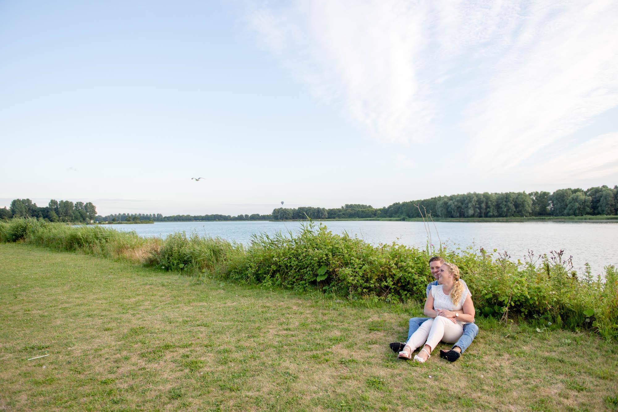 Loveshoot-Geestmerambacht-Alkmaar-Jeff-en-Esmee-70
