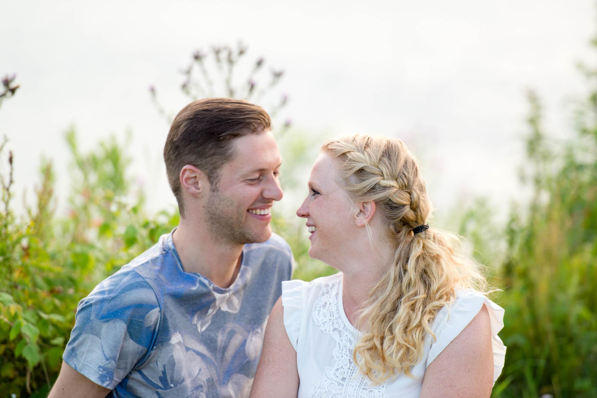 Loveshoot-Geestmerambacht-Alkmaar-Jeff-en-Esmee-80