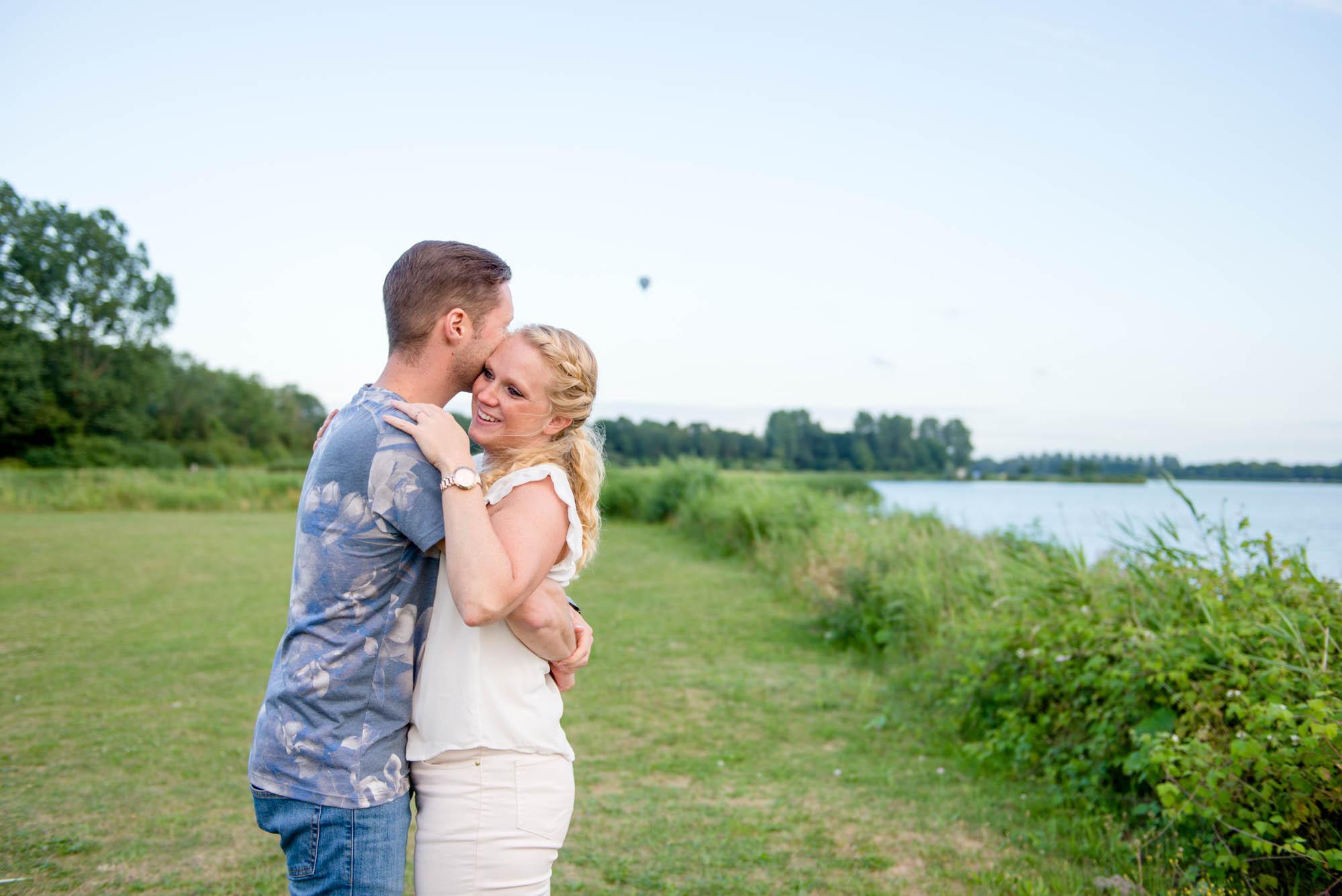 Loveshoot-Geestmerambacht-Alkmaar-Jeff-en-Esmee-91