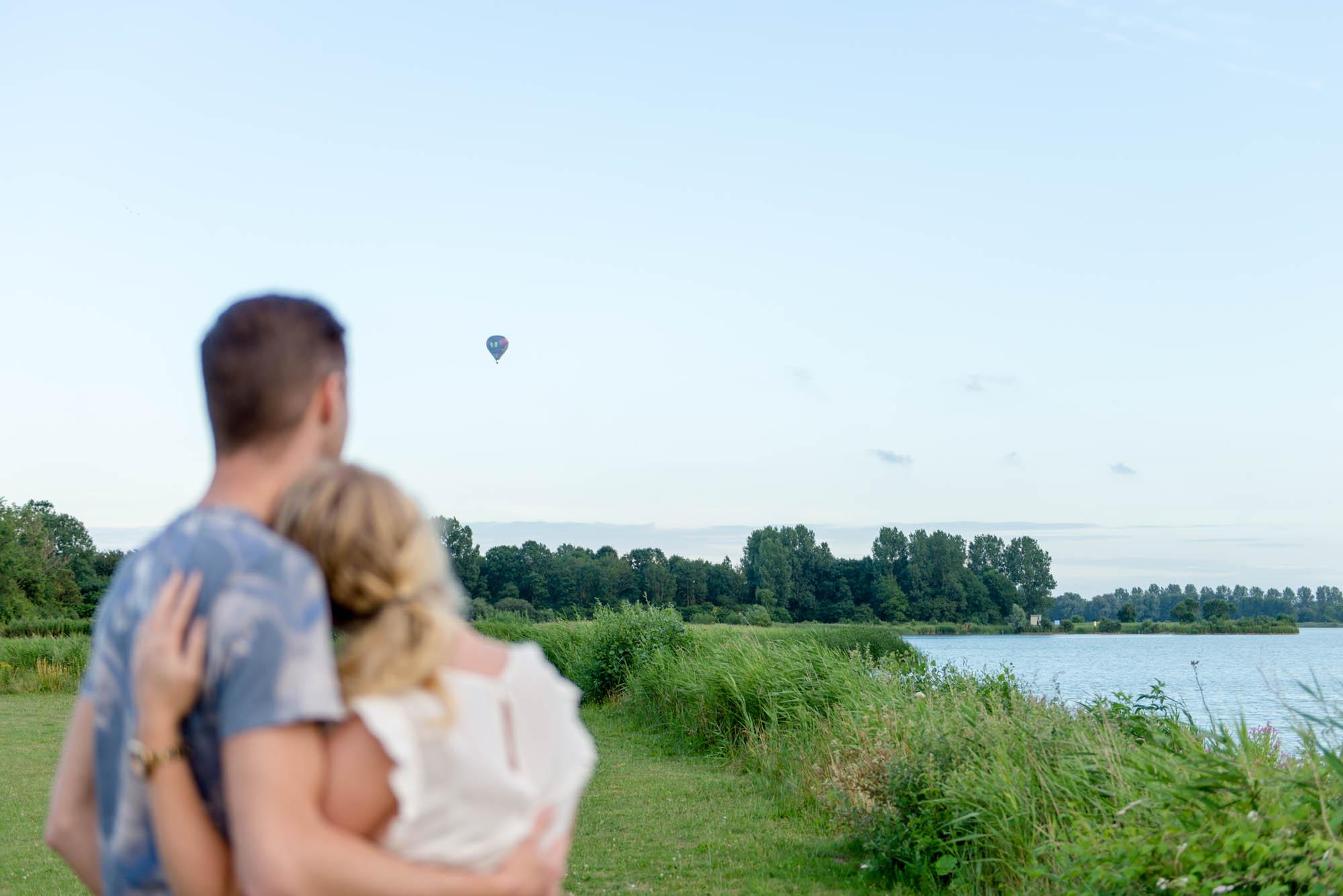 Loveshoot-Geestmerambacht-Alkmaar-Jeff-en-Esmee-95