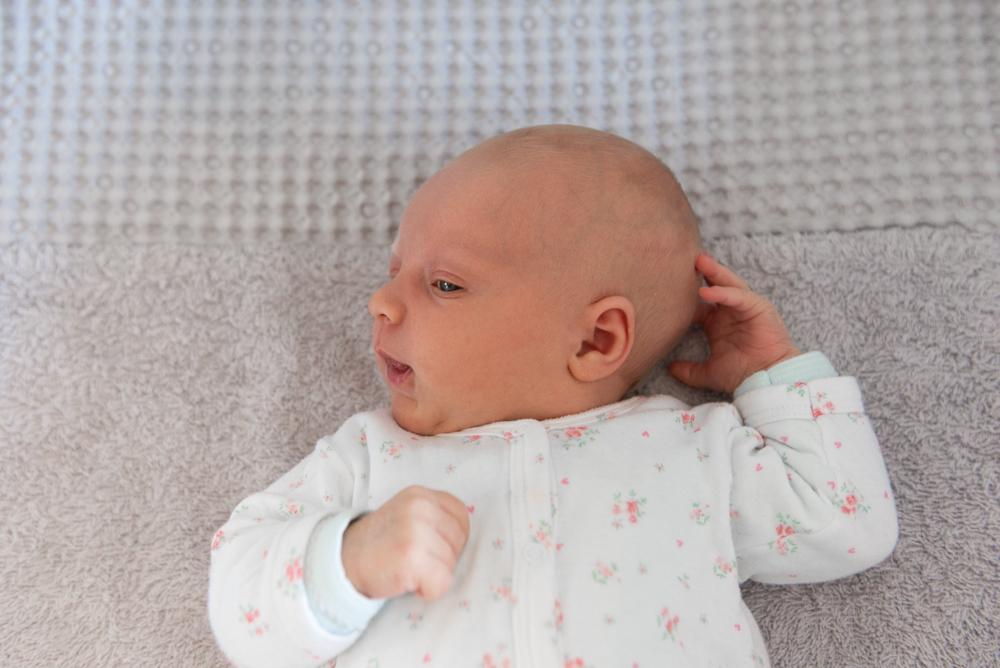 newborn-Milou-Haarlem-130