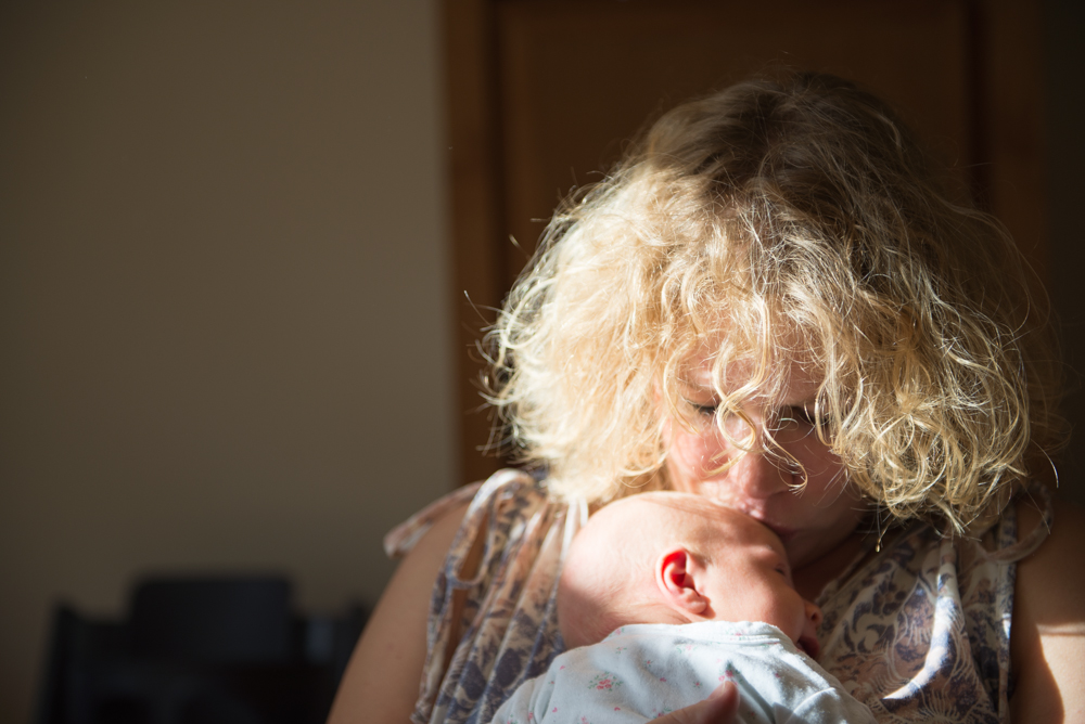 newborn-Milou-Haarlem-21