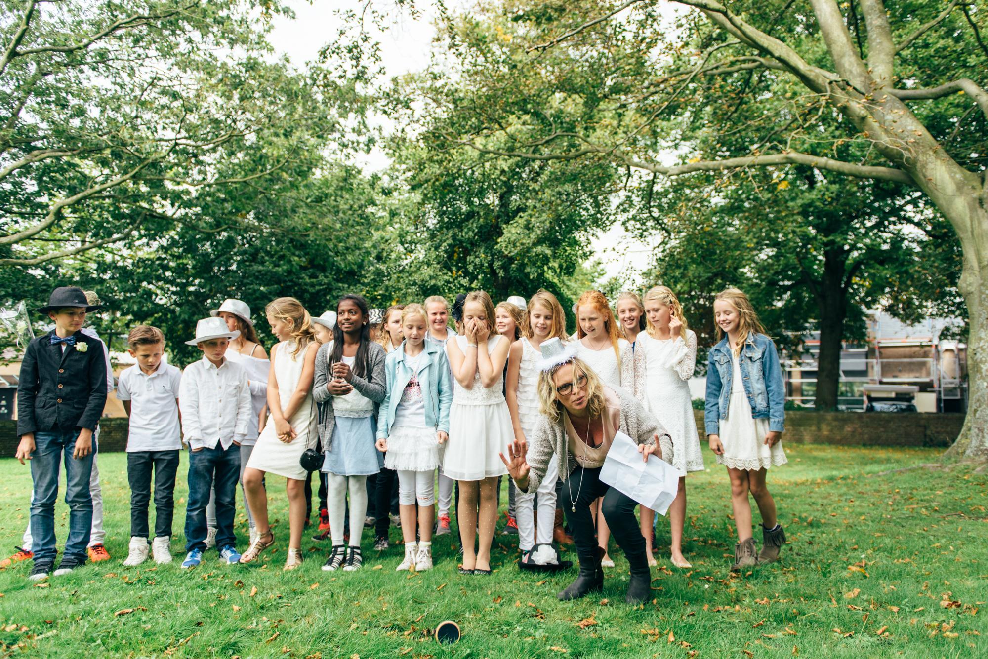 bruidsfotografie-Heiloo-Castricum-aan-zee-Liesbeth-en-Pieter-1003