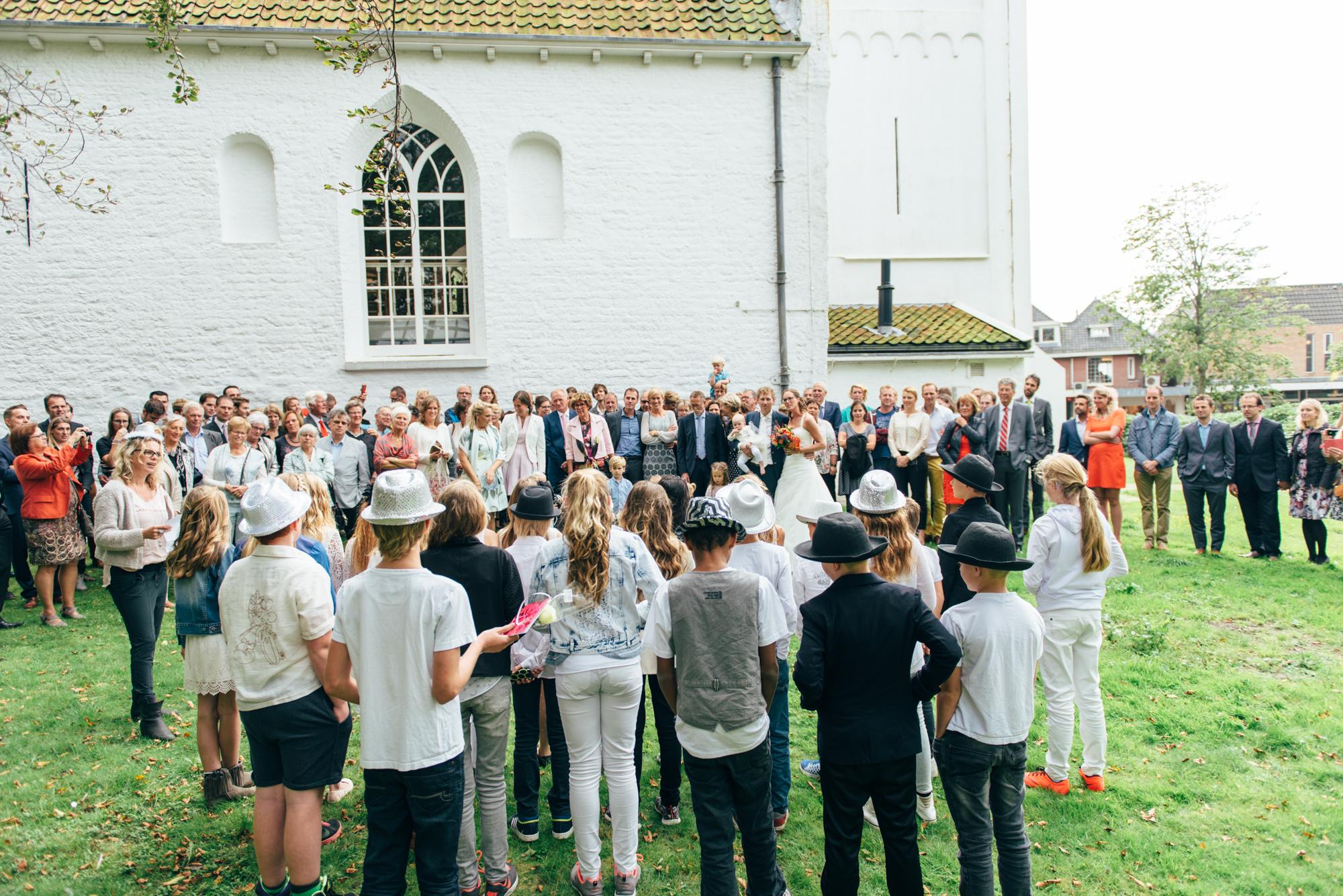 bruidsfotografie-Heiloo-Castricum-aan-zee-Liesbeth-en-Pieter-1010