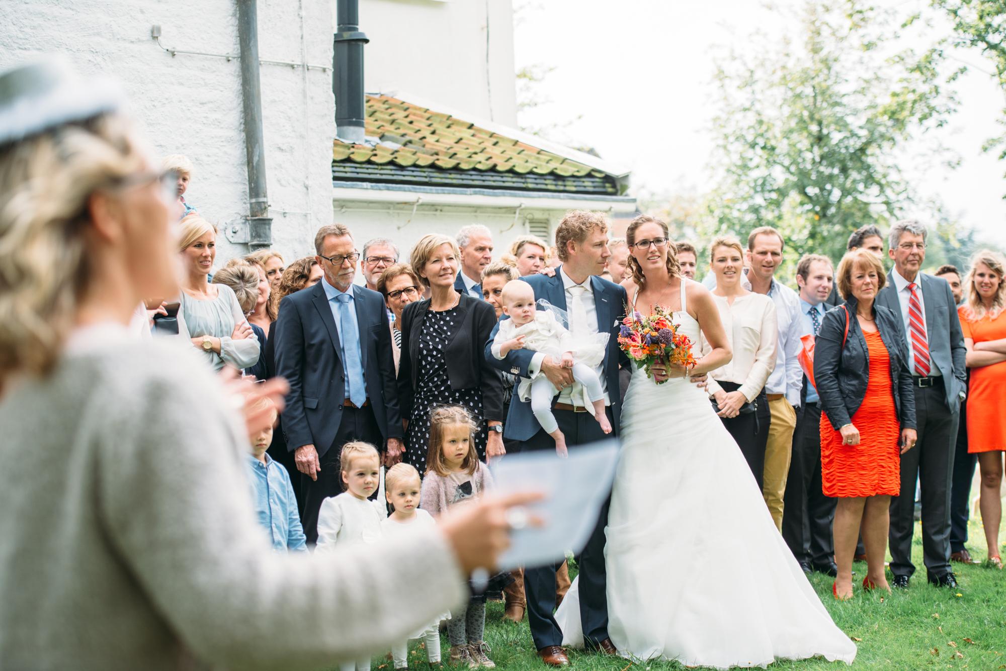 bruidsfotografie-Heiloo-Castricum-aan-zee-Liesbeth-en-Pieter-1017
