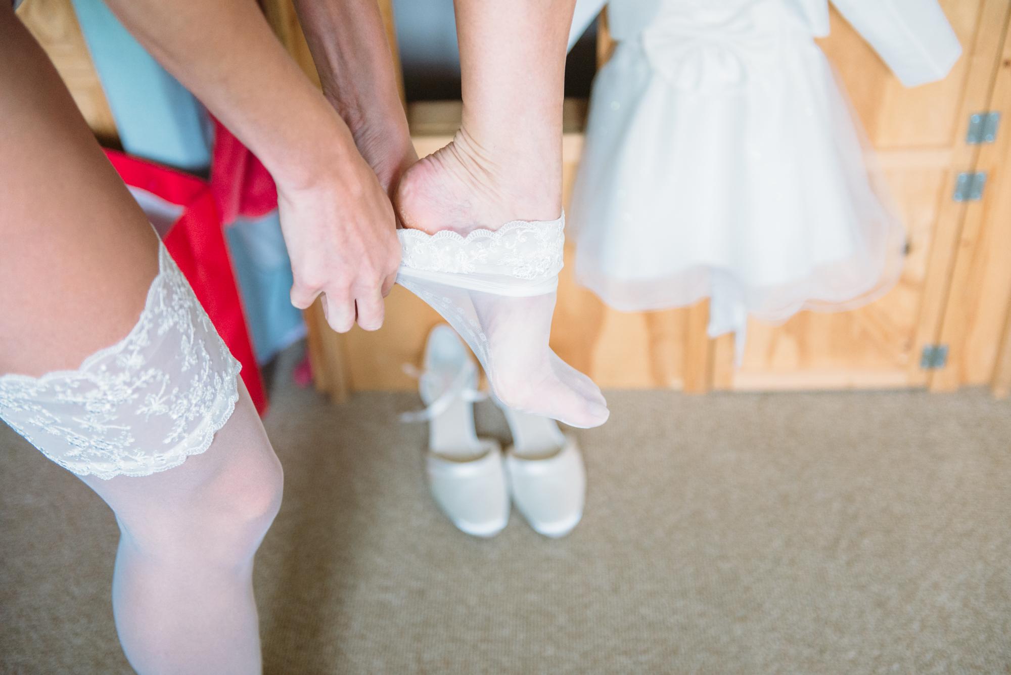 bruidsfotografie-Heiloo-Castricum-aan-zee-Liesbeth-en-Pieter-13