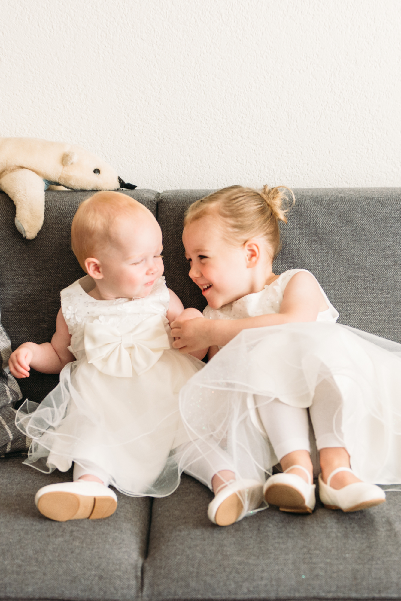 bruidsfotografie-Heiloo-Castricum-aan-zee-Liesbeth-en-Pieter-183