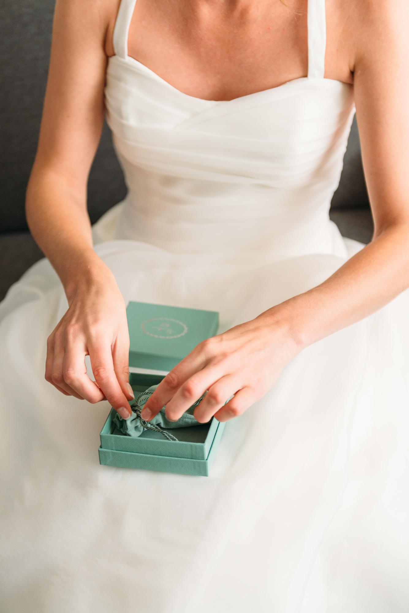 bruidsfotografie-Heiloo-Castricum-aan-zee-Liesbeth-en-Pieter-239