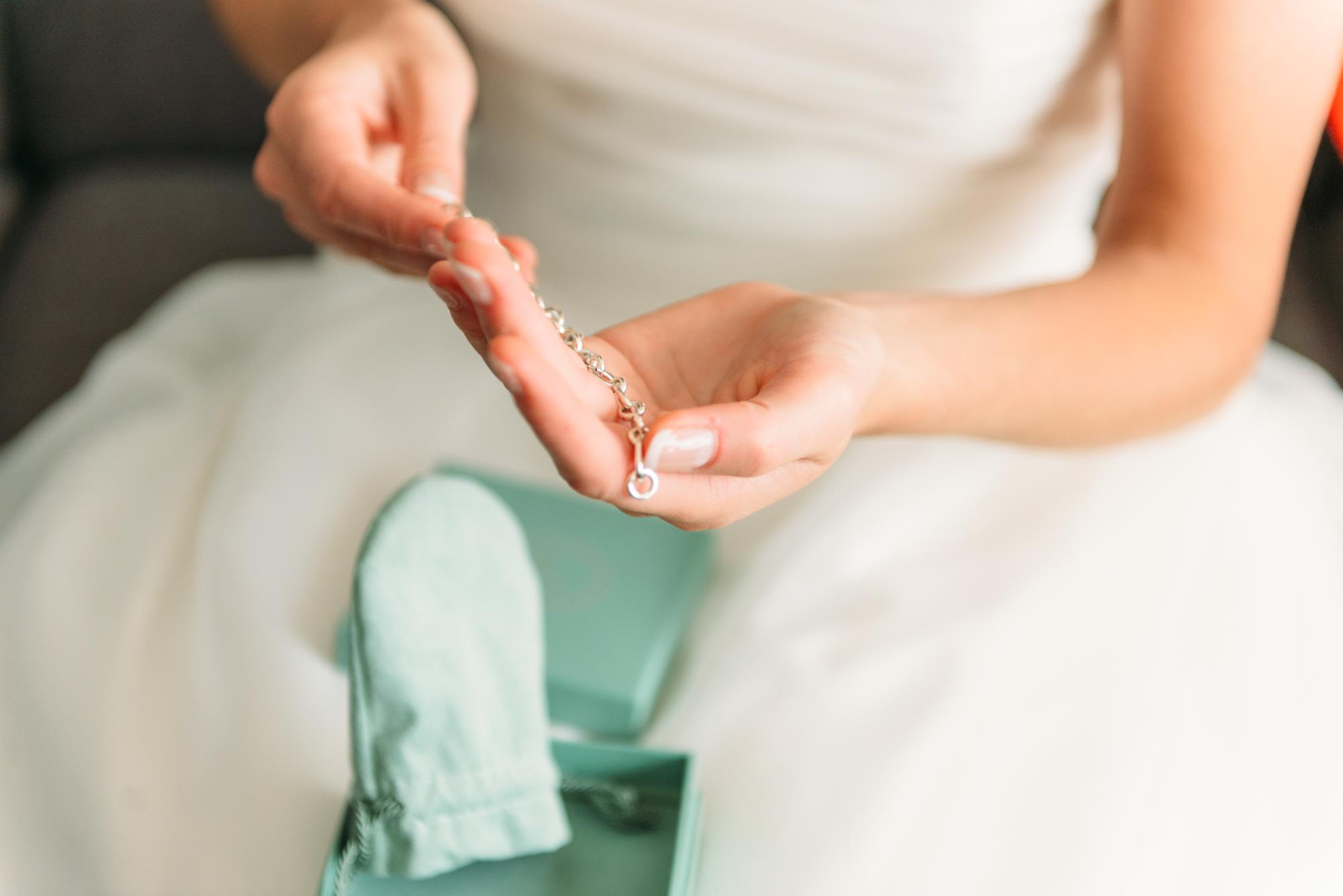 bruidsfotografie-Heiloo-Castricum-aan-zee-Liesbeth-en-Pieter-246