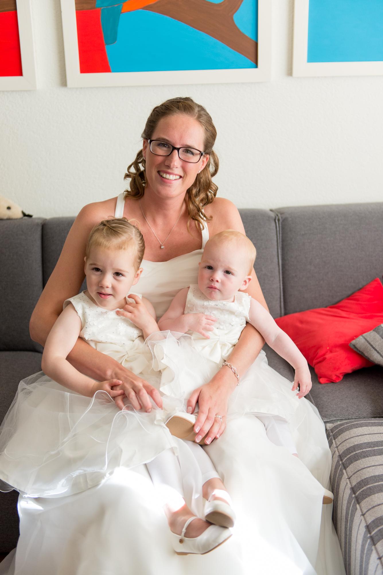 bruidsfotografie-Heiloo-Castricum-aan-zee-Liesbeth-en-Pieter-273