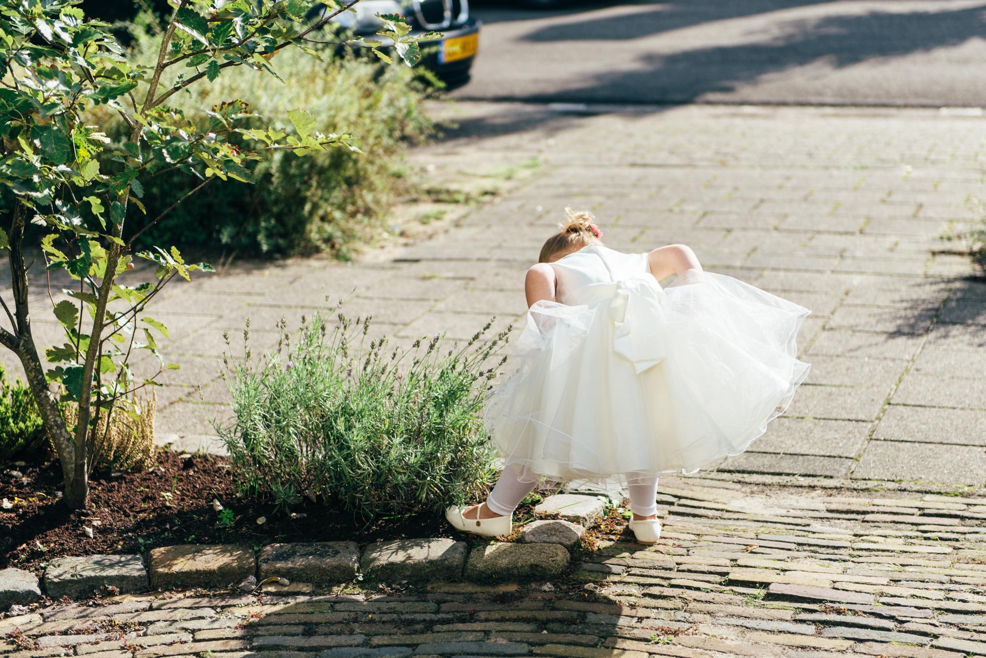 bruidsfotografie-Heiloo-Castricum-aan-zee-Liesbeth-en-Pieter-291