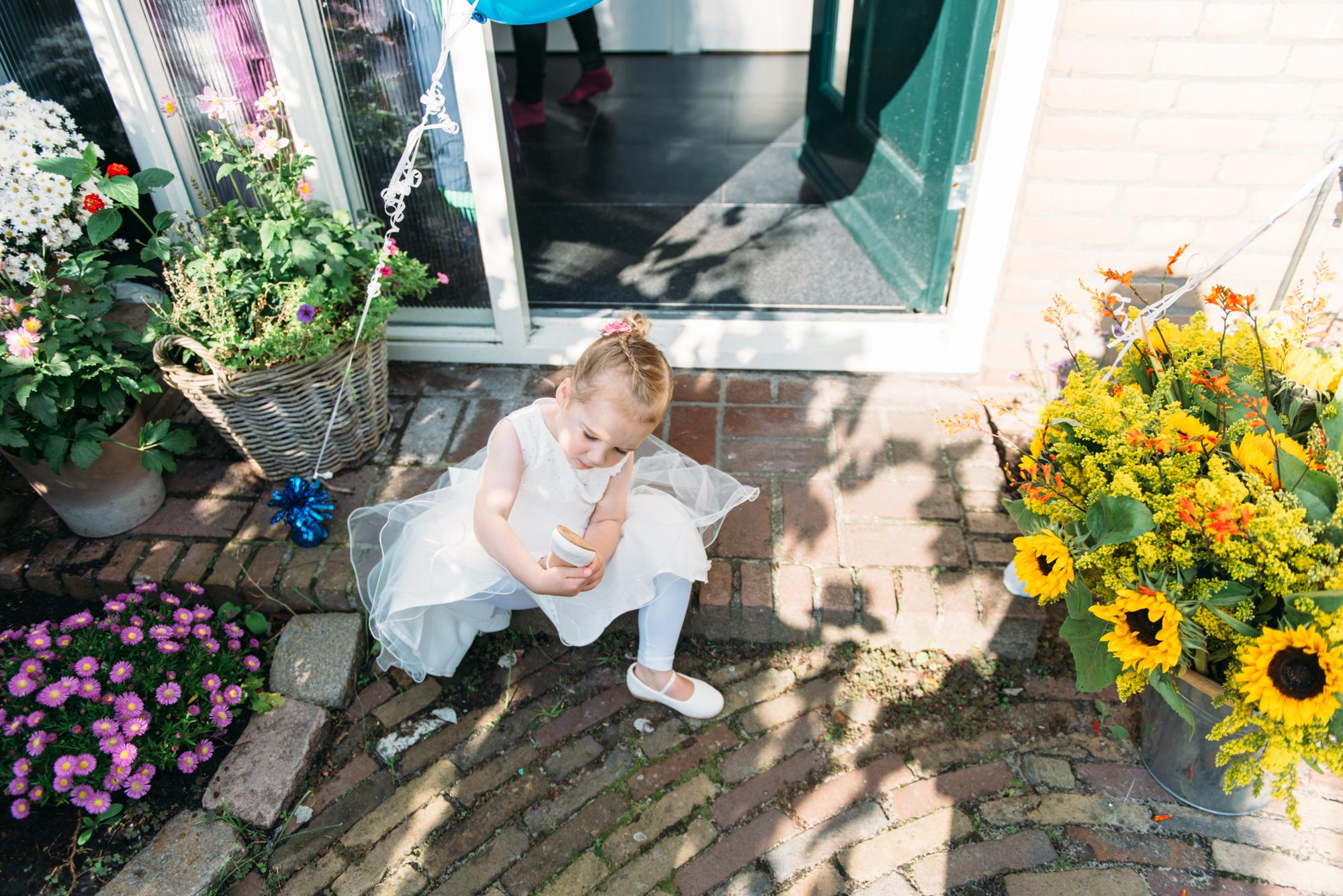 bruidsfotografie-Heiloo-Castricum-aan-zee-Liesbeth-en-Pieter-296