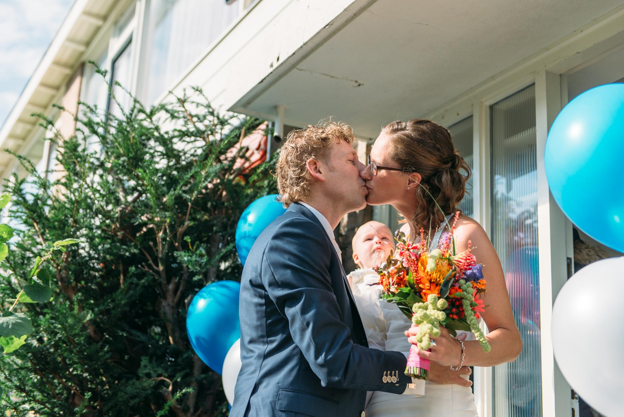 bruidsfotografie-Heiloo-Castricum-aan-zee-Liesbeth-en-Pieter-323